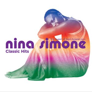 EJC NinaSimoneFnac Book