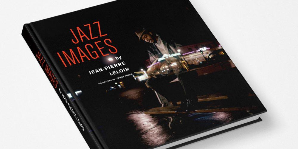 jazz-images-jean-pierre-leloir-comunicom