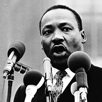 Martin-Luther-King 343