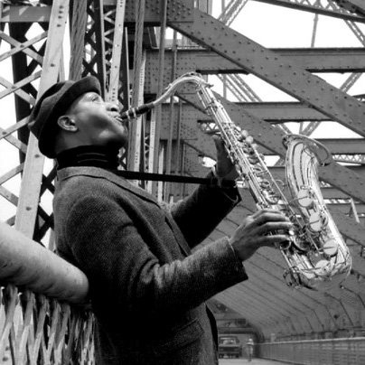 sonny_rollins_bridge_mini