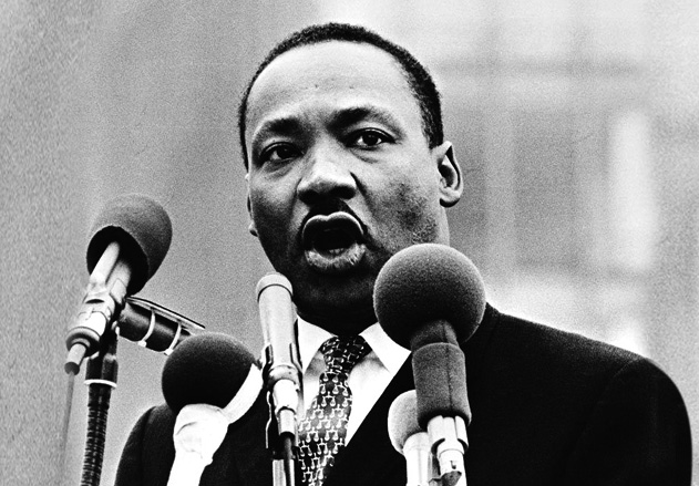 Martin-Luther-King 631