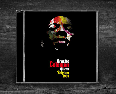Ornette Coleman_mini_artwork