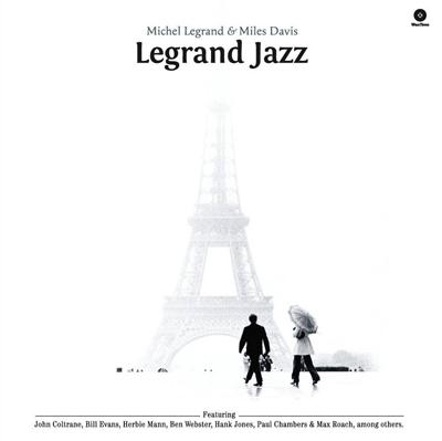 legrand_jazz_diseño_cd_comunicom